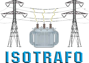 isotrafo